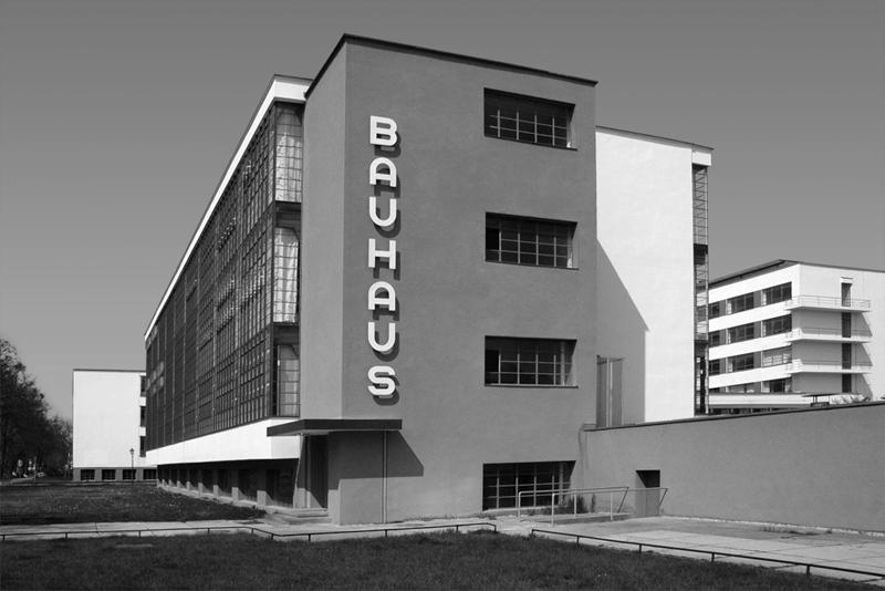 bauhaus museum coming soon. Black Bedroom Furniture Sets. Home Design Ideas